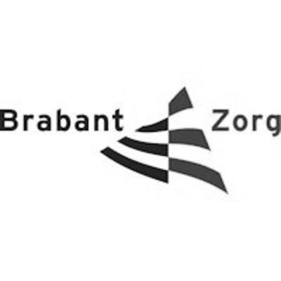 Brabant Zorg