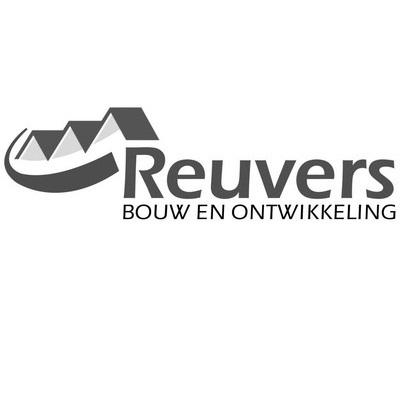 Reuvers Bouw en Ontwikkeling