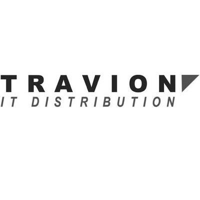 Travion IT Distribution