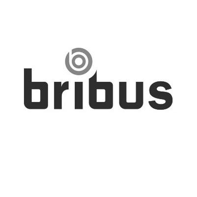 Bribus Keukens