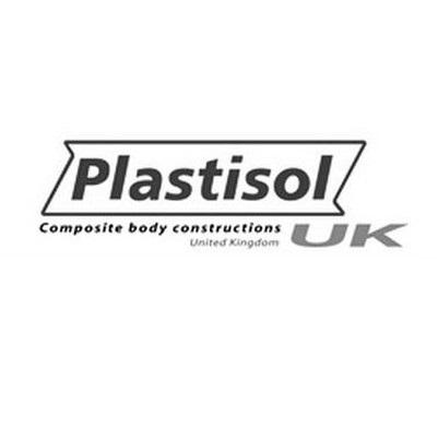 Plastisol
