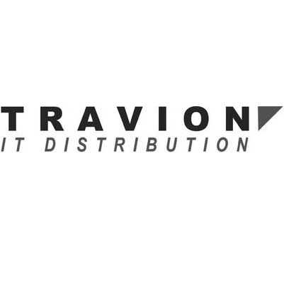 Travion IT Distribution