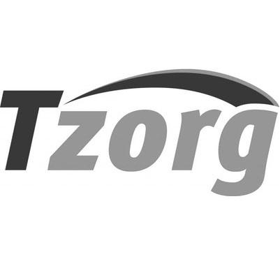 TZorg