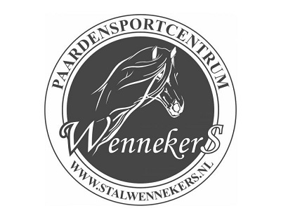 Stal Wennekers